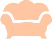 Logotipo Mape